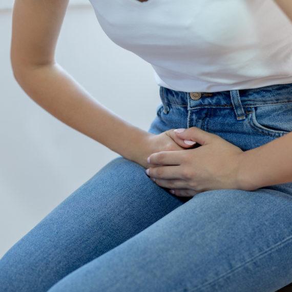 Curare il fibroma uterino con l'embolizzazione