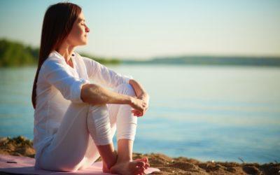 MetodoPG di Laura D'Ostilio: benessere ritrovato in 7 mosse