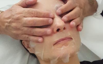 Pranoterapia: efficace per l'estetica di viso e corpo