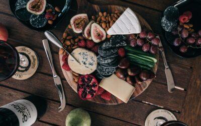 Crononutrizione: quando lo mangio?