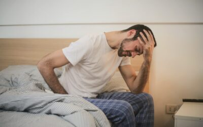 Come trattare la prostata ingrossata con un integratore