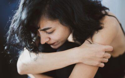 Marzo, mese dell'Endometriosi: cosa c'è da sapere