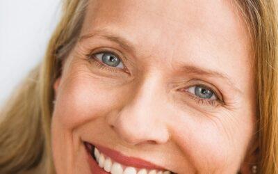 Menopausa: il prodotto ad hoc per l'igiene intima