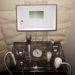 Mesoterapia senza aghi, grande innovazione nell'estetica